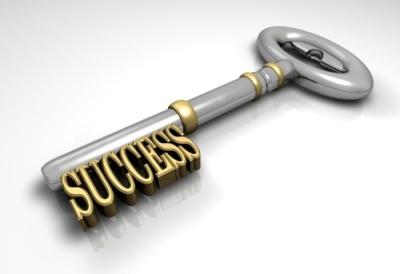 Success-tips