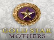 goldstar-mothers