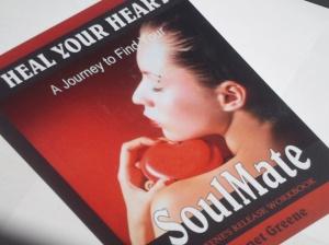 healyourheartpaperback