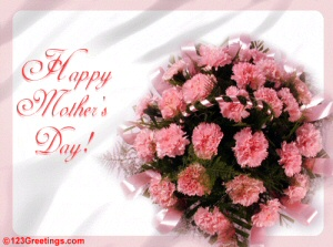 mothers-day-ecards